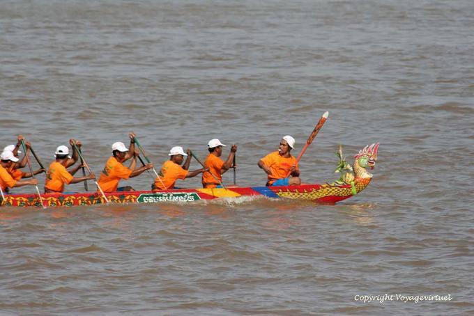 Fête de l'eau (bon om touk), Phnom Penh 190