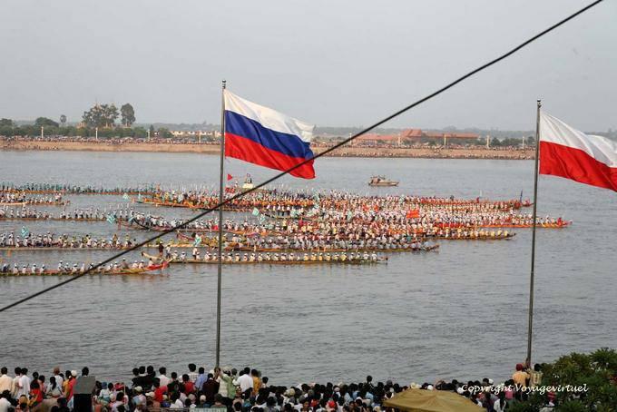 Fête de l'eau (bon om touk), Phnom Penh 523