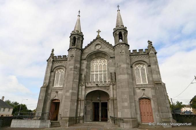 Kilkenny 5485