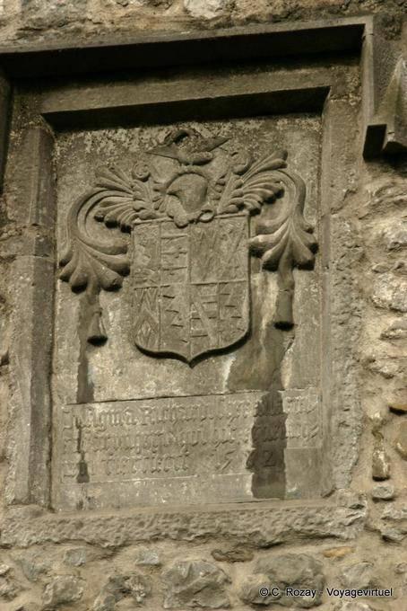 Kilkenny 5524