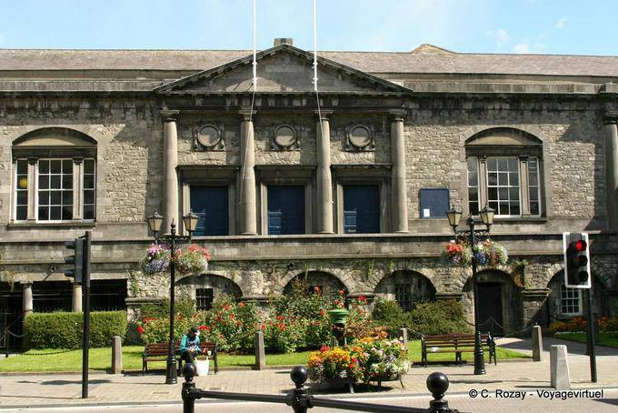 Kilkenny 5568