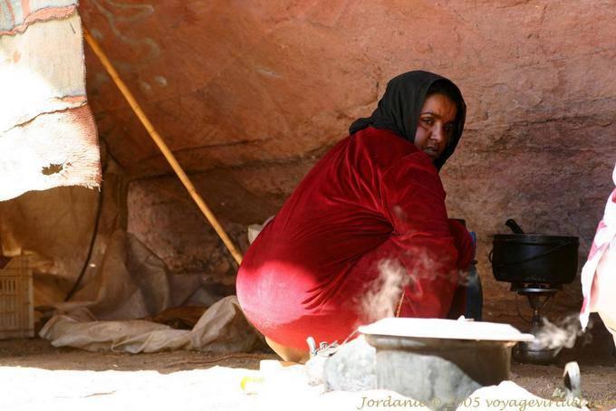 Wadi Rum 631