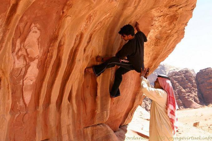 Wadi Rum 633