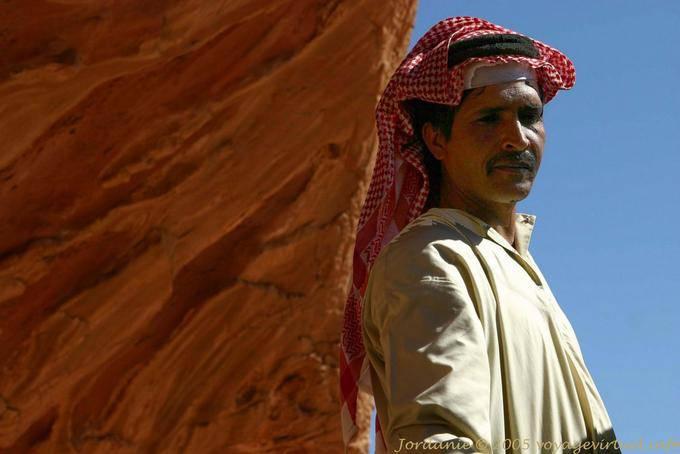 Wadi Rum 635a
