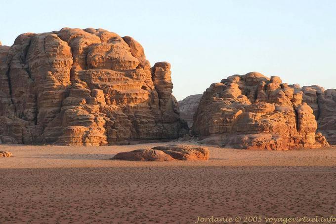 Wadi Rum 676