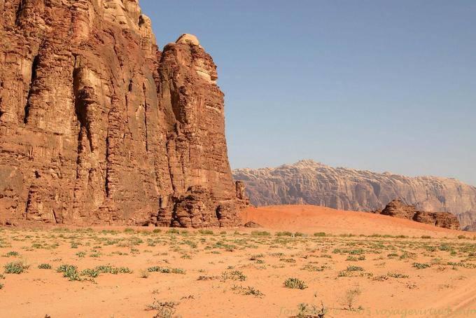 Wadi Rum 738