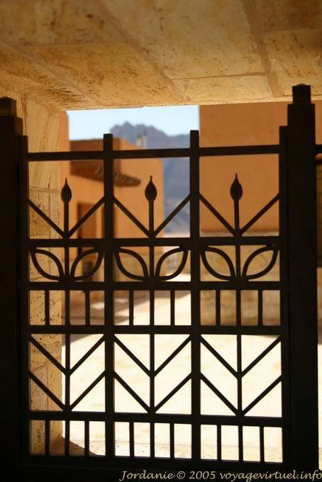 Wadi Rum 766