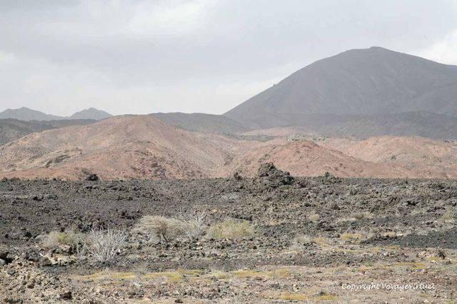Aden Road 2697