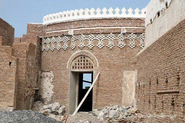 Tihama Al Hodeidah 3349