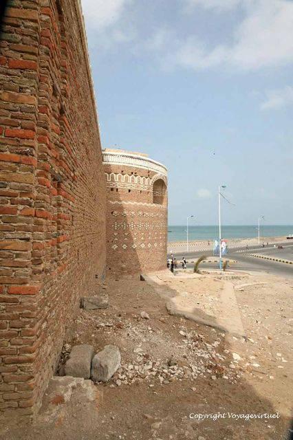 Tihama Al Hodeidah 3351