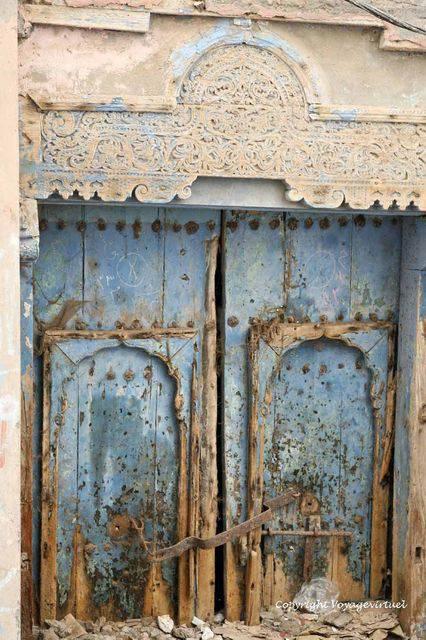 Tihama Al Hodeidah 3356