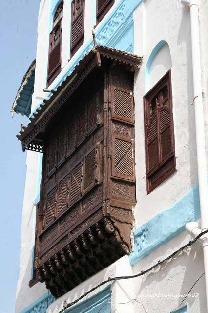 Tihama Al Hodeidah 3373