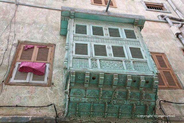 Tihama Al Hodeidah 3390