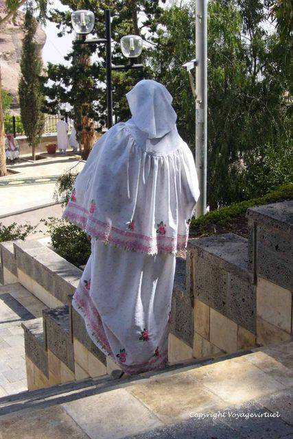 Al Hoteib 321