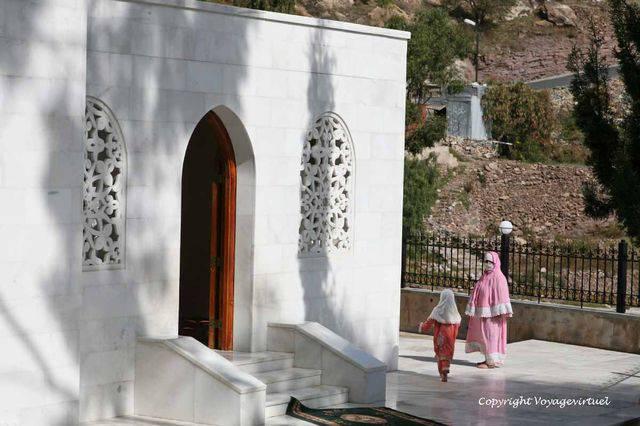 Al Hoteib 3666