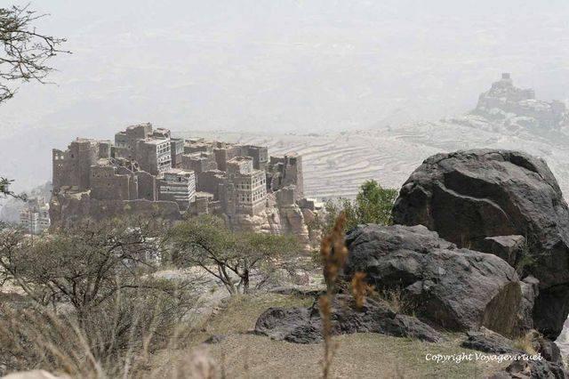 Laquamate Al Qadi 1738