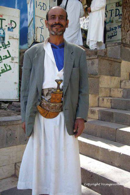 Al Hoteib 322