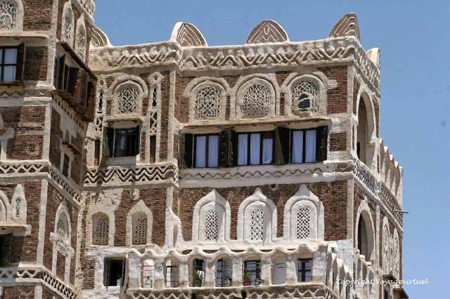 Sanaa 1936