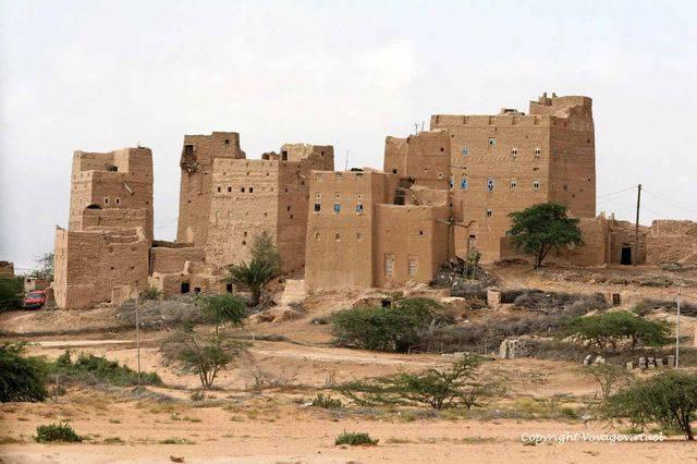 Shabwa 1156