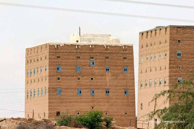 Shabwa 1157