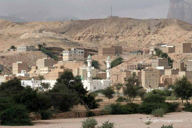 Shabwa 1164
