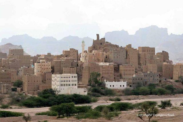 Shabwa 1173