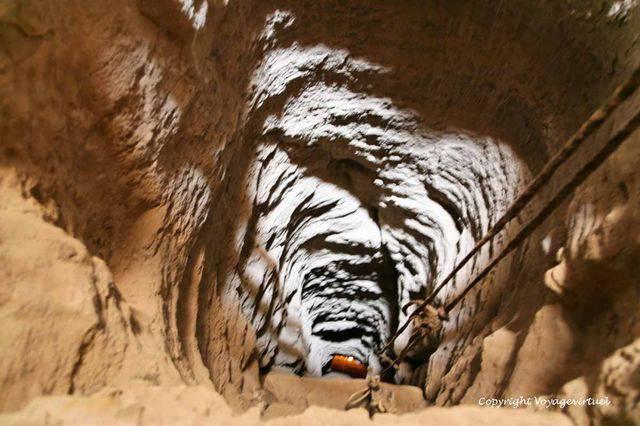 Wadi Dhahr Dar Al Hajar 4380