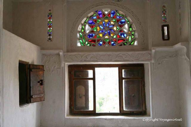 Wadi Dhahr Dar Al Hajar 4391