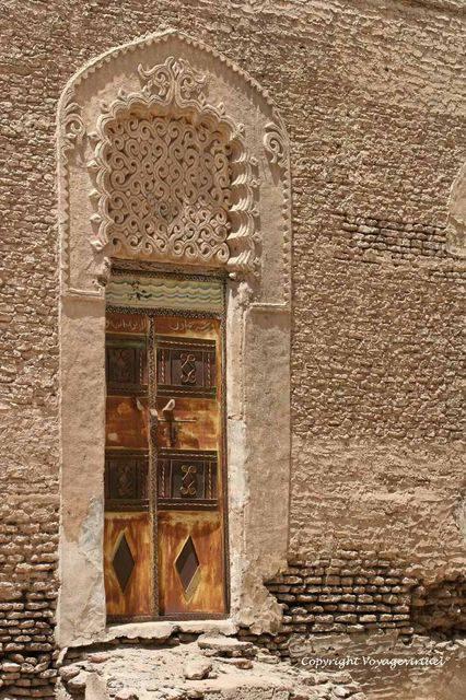 Tihama Zebid 1420